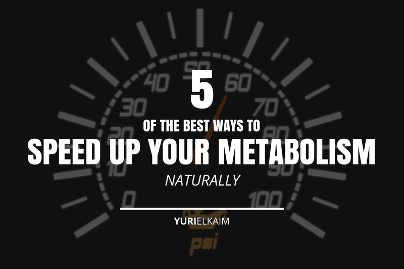 speeding-up-your-metabolism-5-of-the-best-ways-to-do-it-naturally