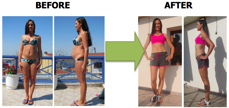 amazing-abs-solution-marija