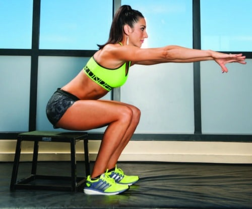 functional-movement-training-chair-squats