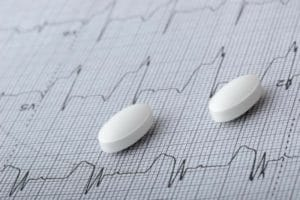 5 Dangers of Statin Drugs