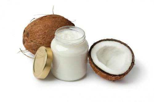 7 Examples Of Healthy Fats You Want To Be Eating Yuri Elkaim