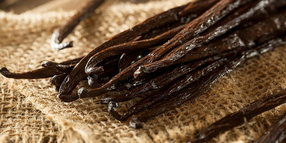 Why Vanilla Is so Good for You (And 6 Awesome Recipes) | Yuri Elkaim