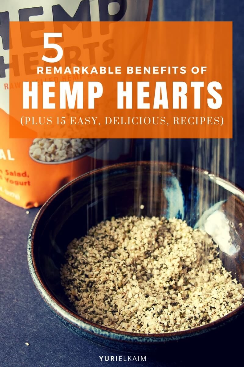 5-remarkable-benefits-of-hemp-hearts-plus-15-easy-recipes