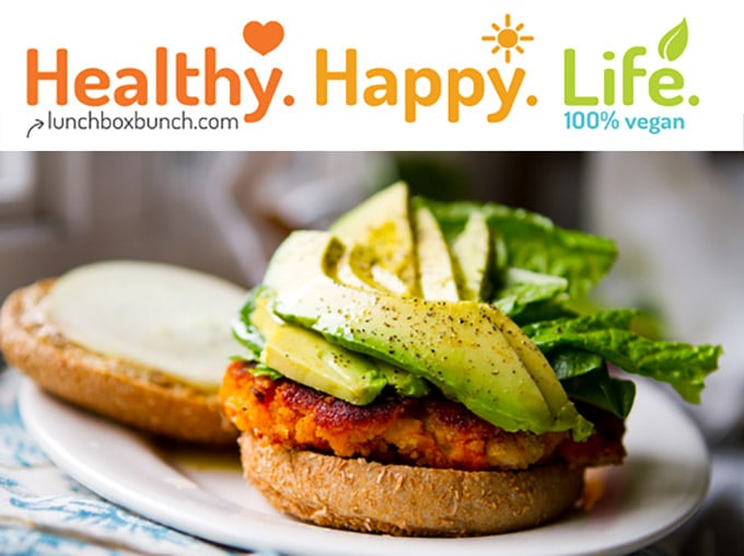 HEALTHY-HAPPY-LIFE