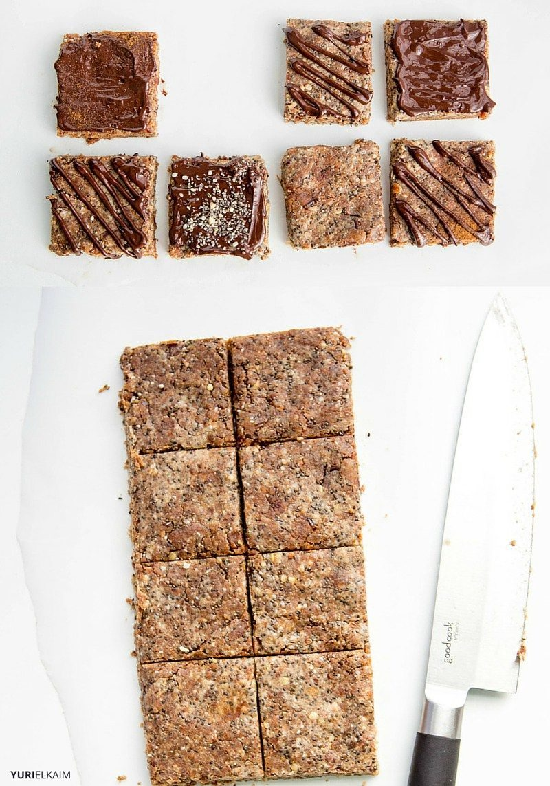 healthy-homemade-protein-bars-via-yuri-elkaim