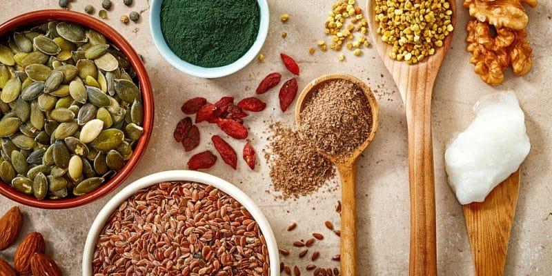 Wheat Free Diet - Step 4