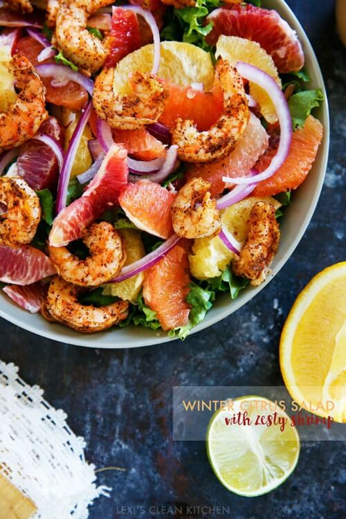 citrus-salad-with-shrimp