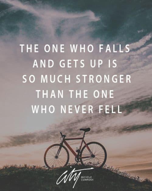 failure quote