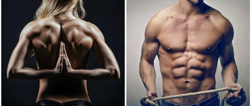Moving from Beginner to Seasoned Exerciser