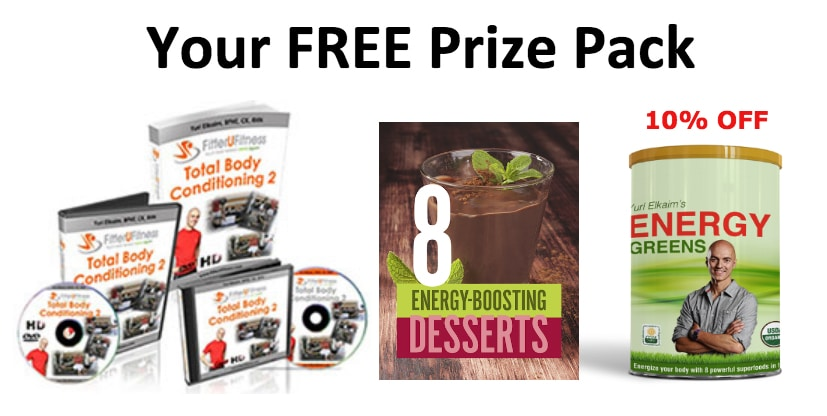 BH-prizes