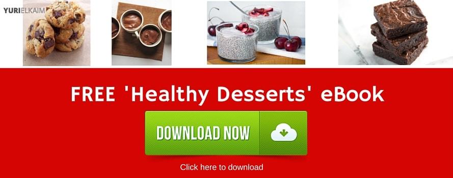 healthy-desserts-banner