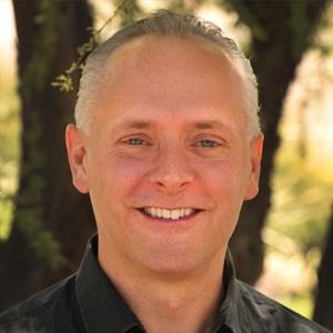 Dr. Eric Cobb