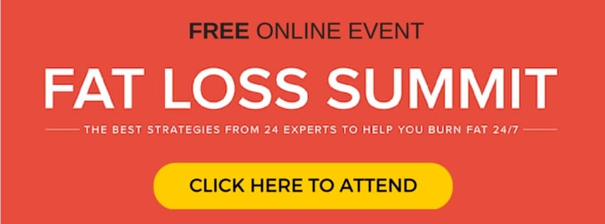 Fat-loss-summit