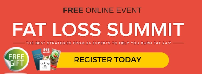 fat-loss-summit-bonuses