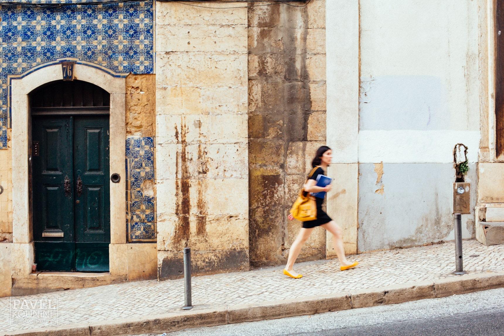 2 Clever Ways To Walk Off 25 Pounds In 30 Days Yuri Elkaim