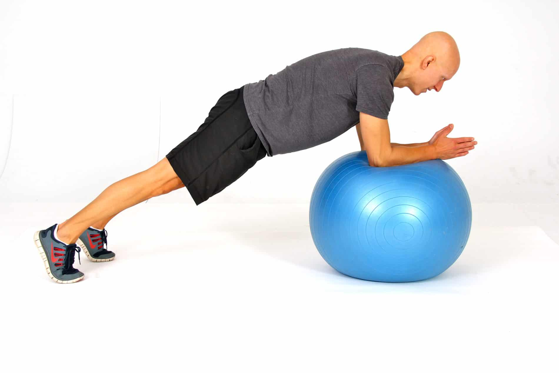 Discussion on this topic: 11 Best Stability Ball Moves, 11-best-stability-ball-moves/
