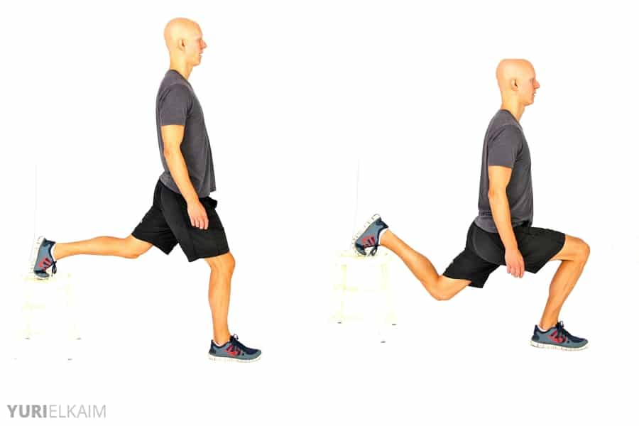 19 Best Glute Exercises And Workouts Of All Time The Definitive Guide