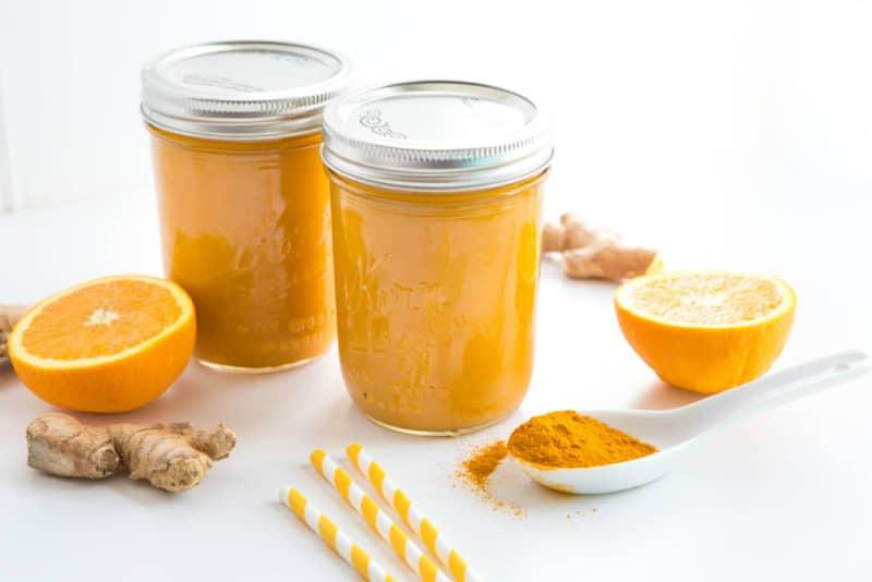 Turmeric-Juice-Elixir