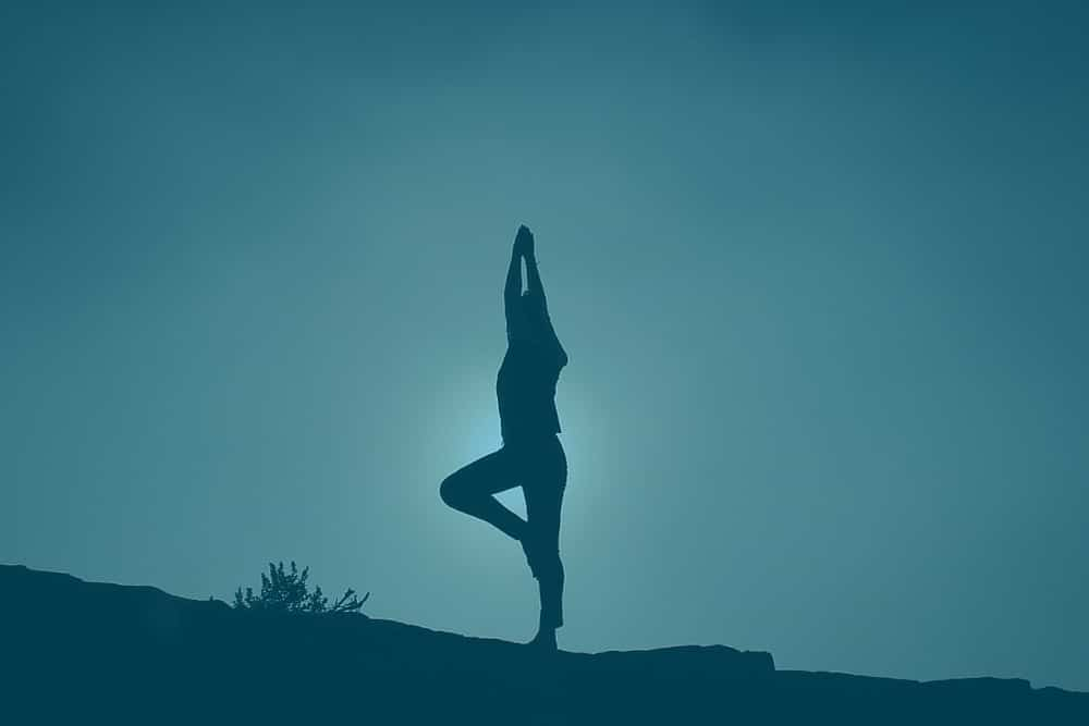 3 Big Reasons Why You Should Meditate After Your Workouts