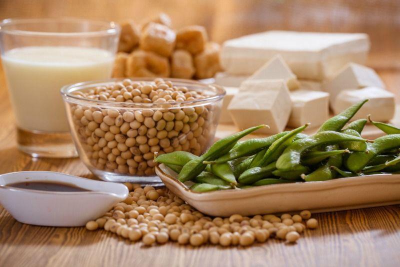 The Hidden Danger Of Foods Rich In Estrogen Yuri Elkaim