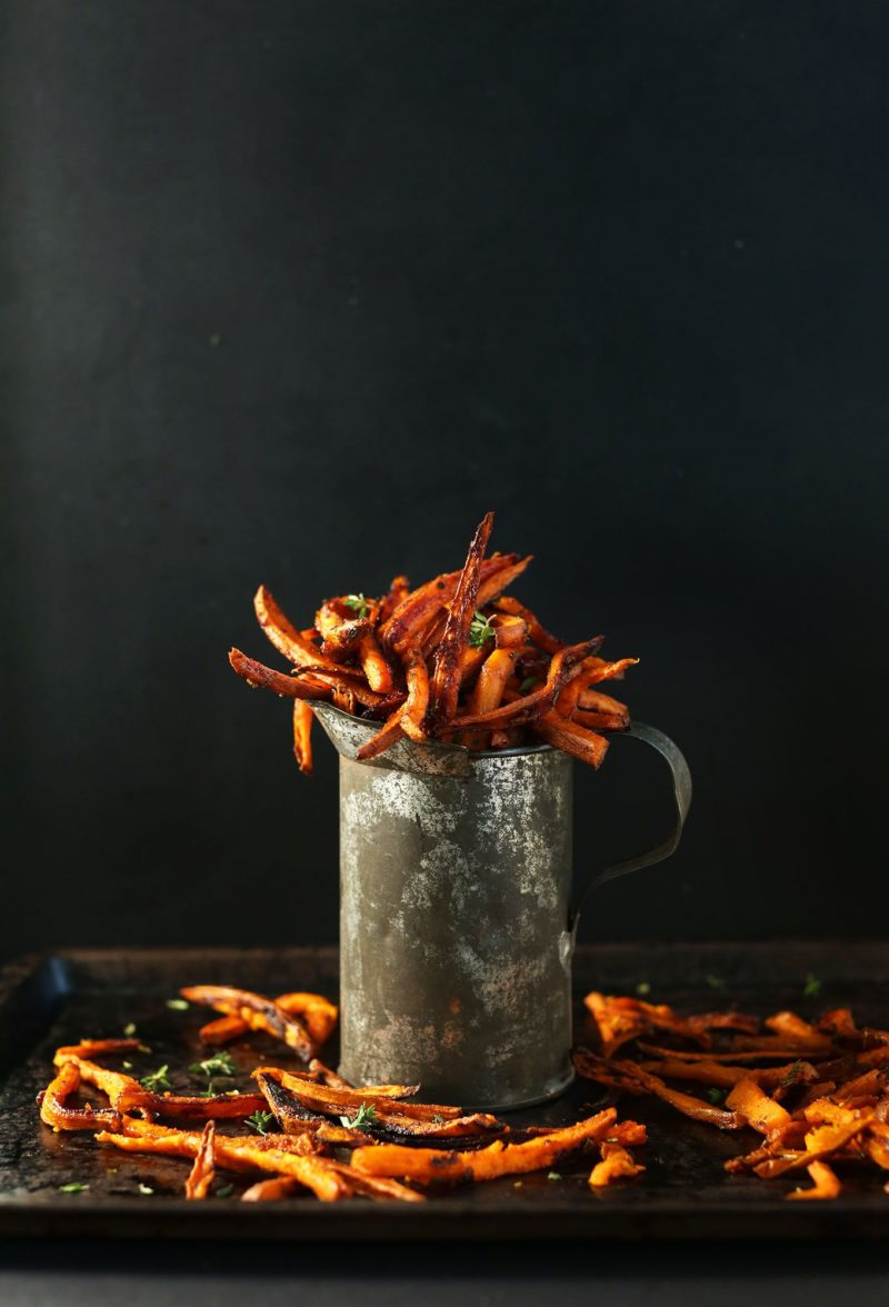 cajun-baked-sweet-potato-fries-via-minimalist-baker