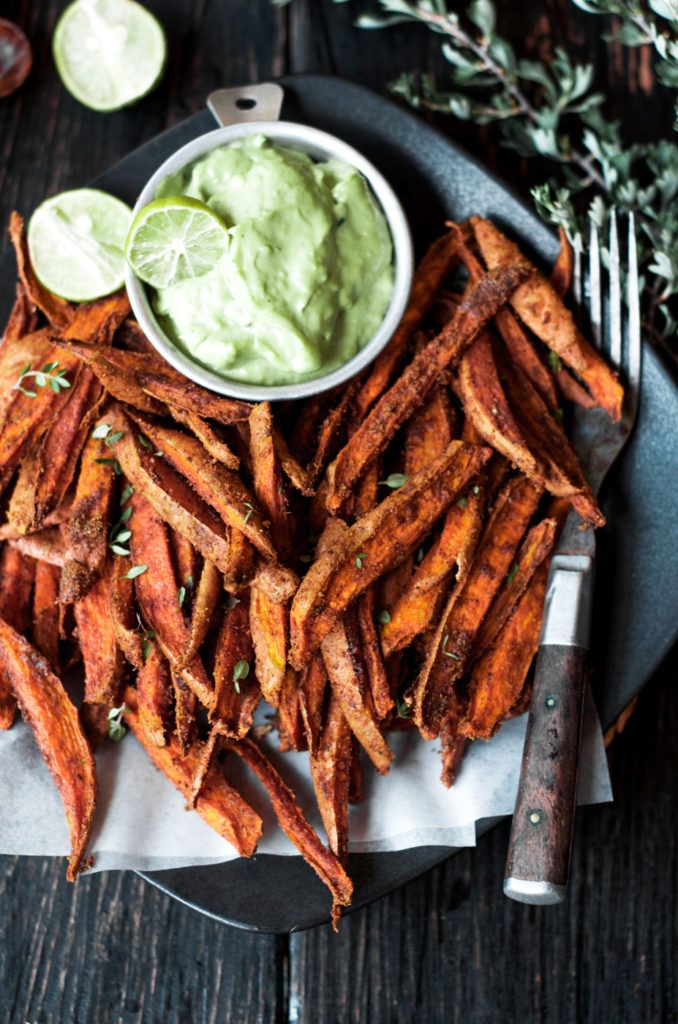 cumin-spiced-sweet-potato-fries-via-paleo-gluten-free