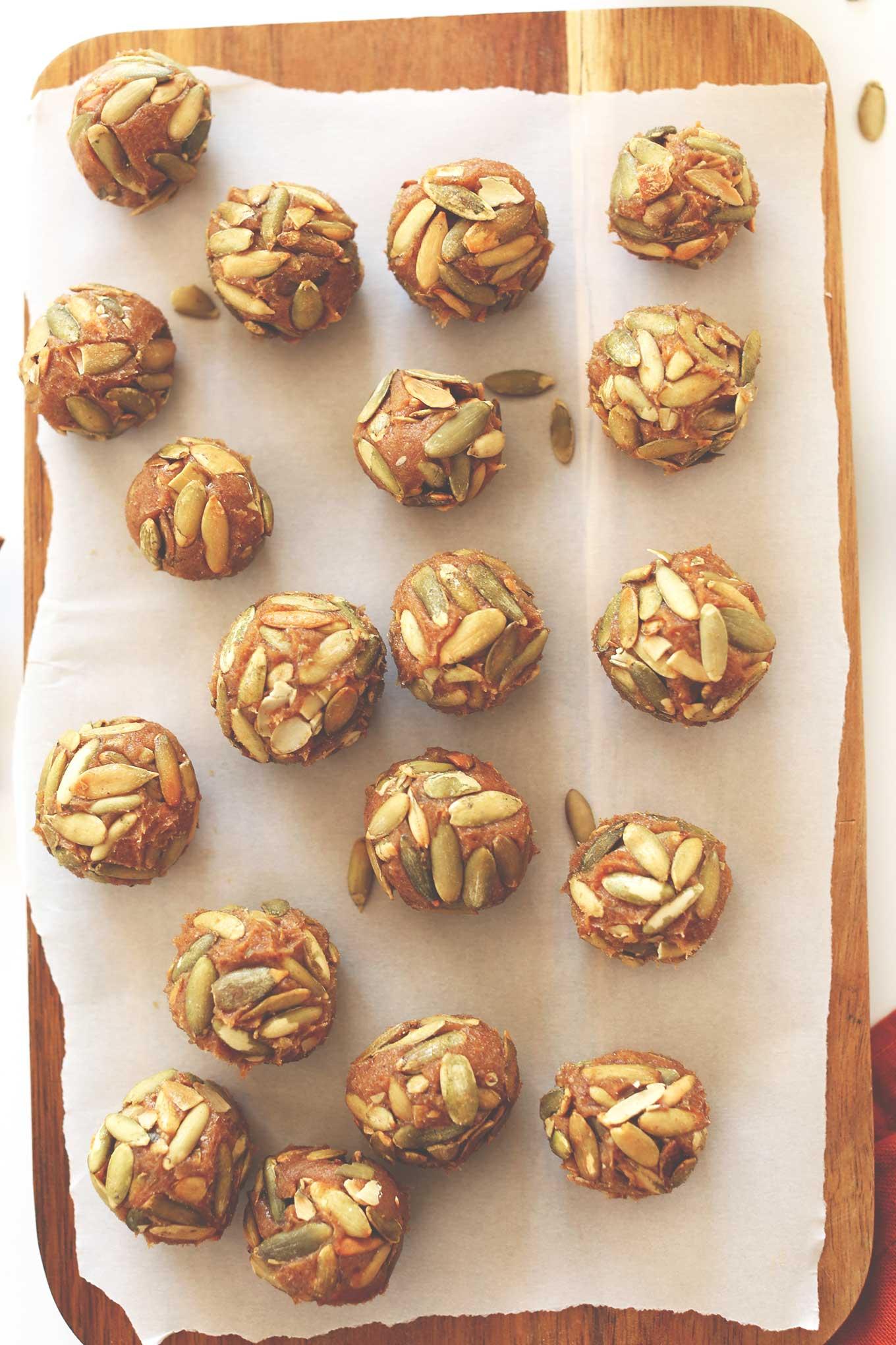 vegan-pumpkin-caramels-via-minimalist-baker