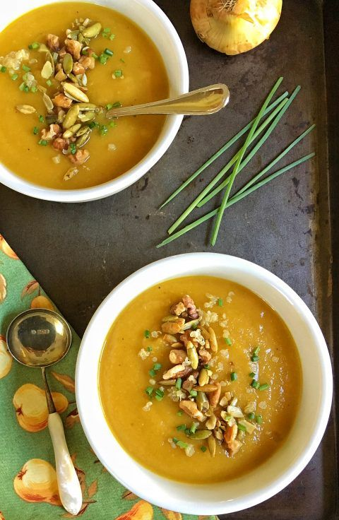 autumns-best-butternut-squash-apple-and-pear-soup-via-meal-makeover-moms