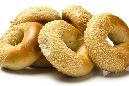 bagels-and-insulin