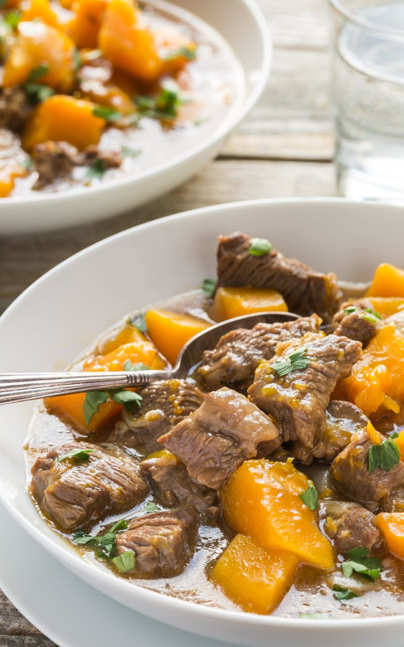 beef-and-butternut-squash-stew-via-noshtastic
