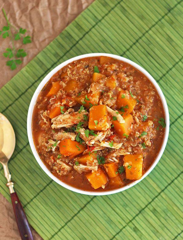 butternut-squash-chicken-quinoa-stew-via-leelalicious