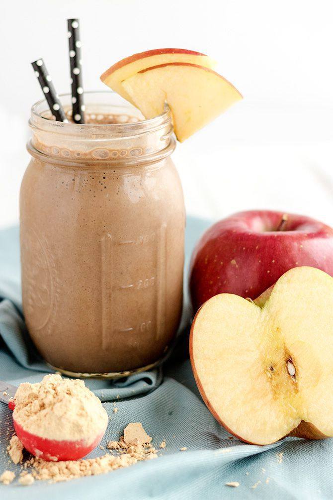 chocolate-peanut-butter-apple-protein-shake-via-jennifer-meyering