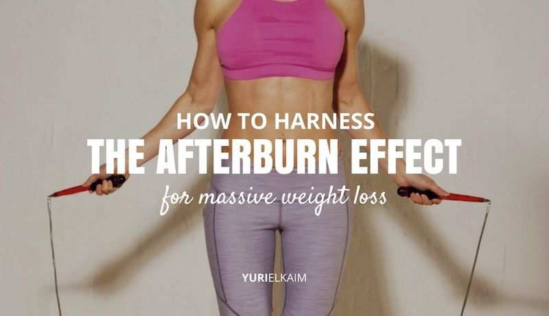 how-to-harness-the-afterburn-effect-for-massive-weight-loss