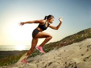 interval-sprints