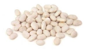 Iron-Rich Foods - Beans