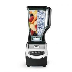 Ninja Professional Blender NJ600