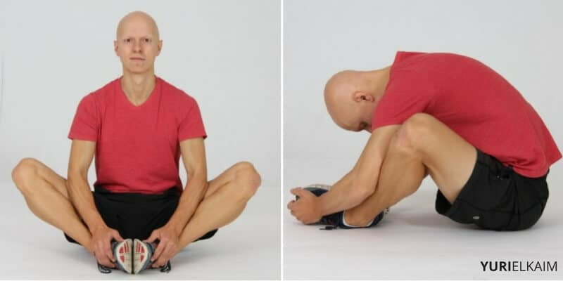 seated-groin-stretch