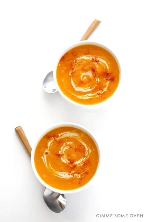 slow-cooker-butternut-squash-soup-via-gimme-some-oven