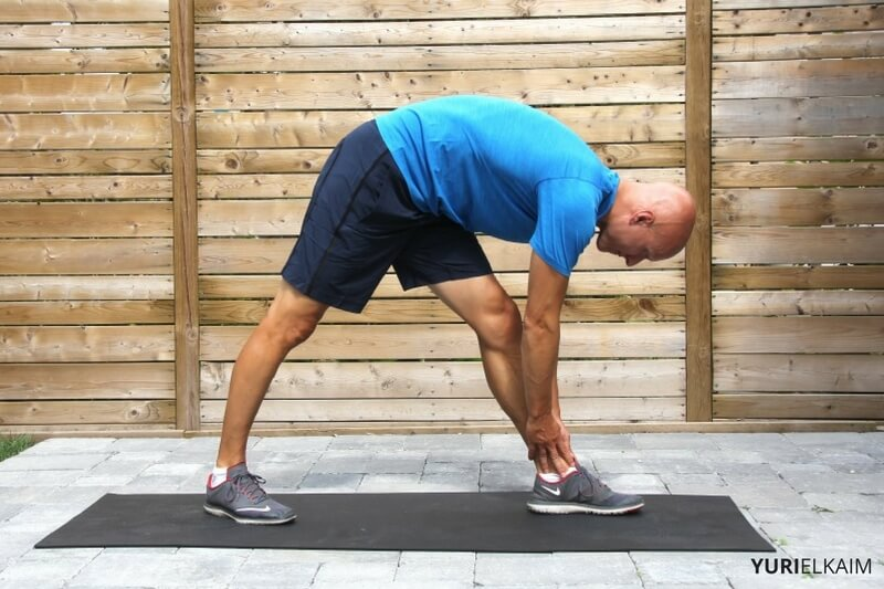 triangle-hamstring-stretch