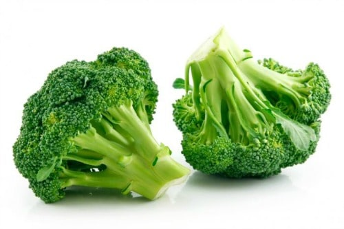 two-broccoli-florets
