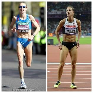 marathon-vs-sprinter