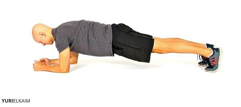 activated-plank