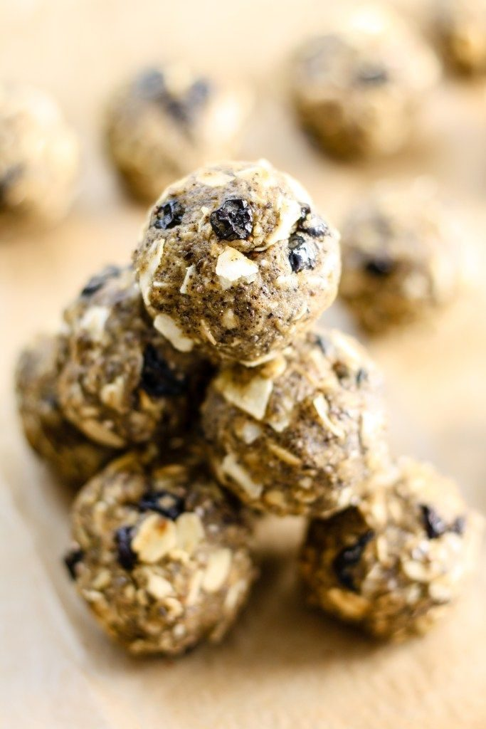 blueberry-coconut-oat-energy-balls-via-fit-mitten-kitchen