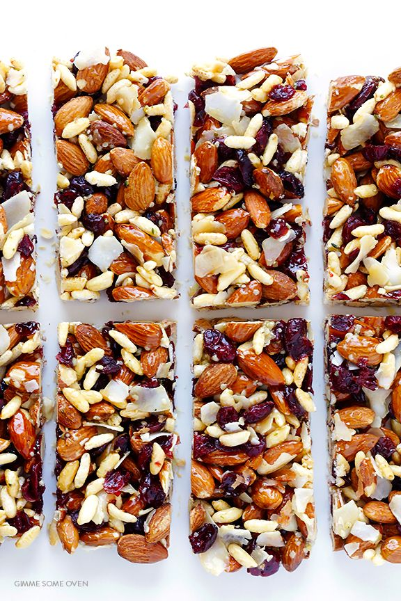 cranberry-almond-protein-bars-via-gimme-some-oven
