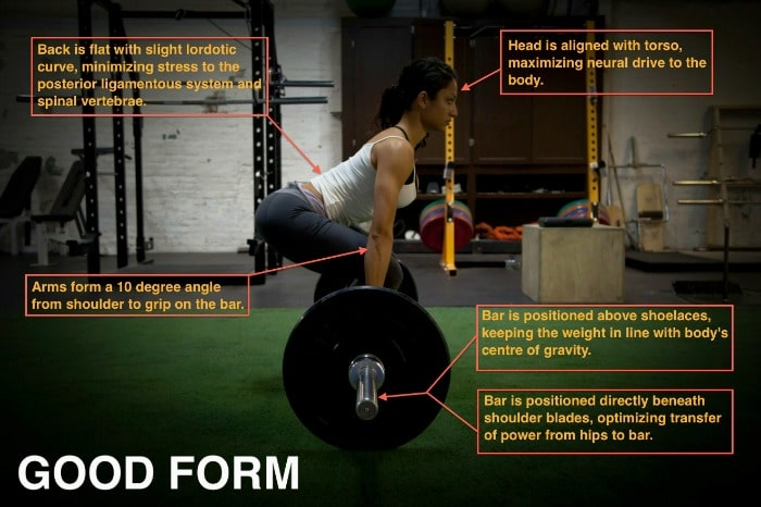 deadlift-good-form