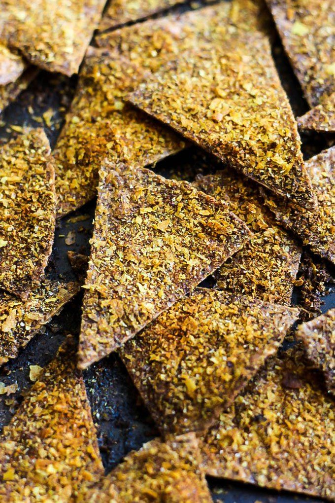 easy-baked-vegan-doritos-via-emilie-eats