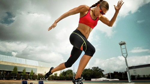 Functional Movement Training: 3 Big Reasons You Should Be