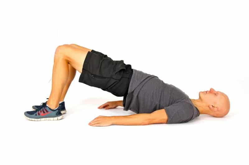 glute-bridge-exercise