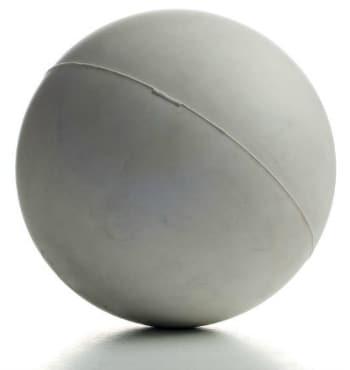 lacrosse-ball-massage