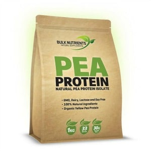 pea-protein-powder